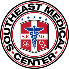 Southeast Medical Center